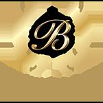 Burlington Logo 200x200